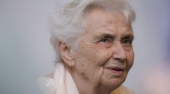A look at the life of leprosy fighter Dr Ruth Pfau