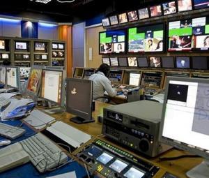 Has Pakistan's media ever been free?