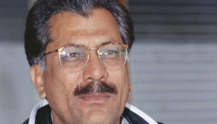 Sri Lanka 'keen' to visit Pakistan to play T20s