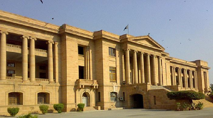 Court orders NAB to continue investigations against Sindh MPAs, bureaucrats