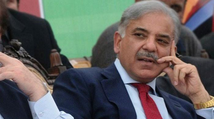 Punjab CM suspends three employees for negligence