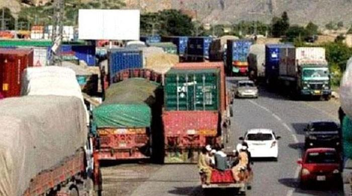 Revised trade policy for 10 months to be announced: sources