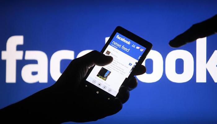 Facebook, Instagram get a new design change