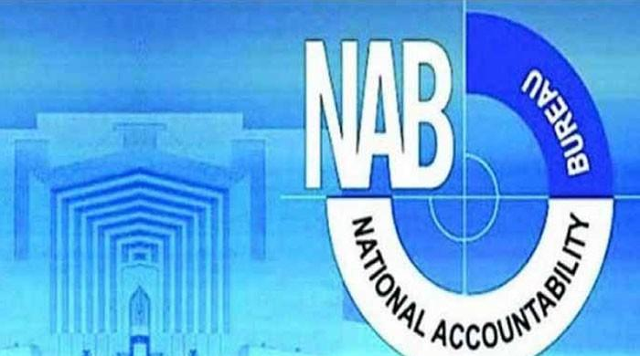 NAB decides to not reopen Hudaibiya Paper Mills case: sources