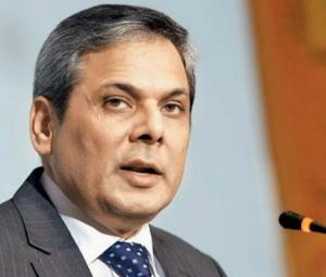 Indian aggression in IoK has increased: FO spokesperson