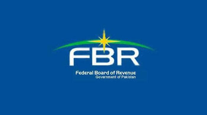 FBR sets Aug 31 as submission deadline for salaried individuals