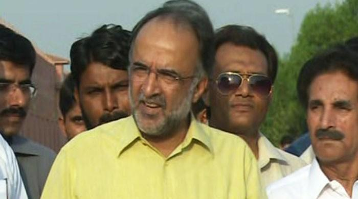 Parliament not undermined after Nawaz's ouster: Qamar Zaman Kaira