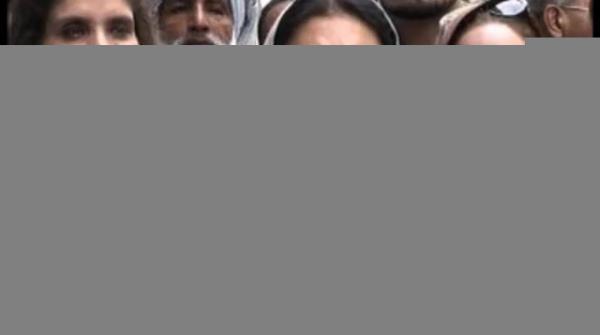 PTI's Yasmin Rashid kicks NA-120 campaign 18-August-2017