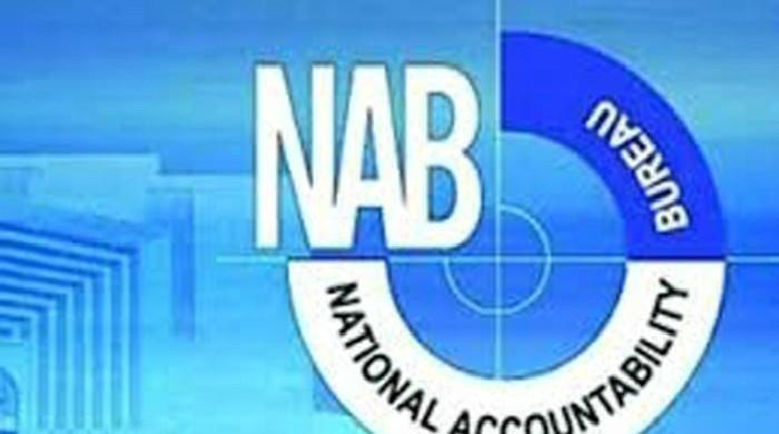 SC requested to direct JIT members to appear before NAB: sources
