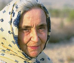 How well do you know Dr Ruth Pfau?