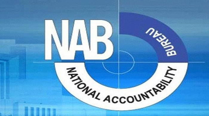 NAB summons Sharif family for London flats enquiry: sources