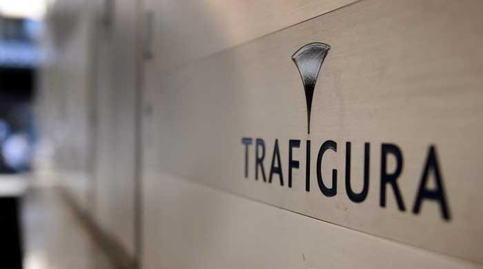 Swiss oil company Trafigura enters Pak market, set to purchase Admore in $40 million deal