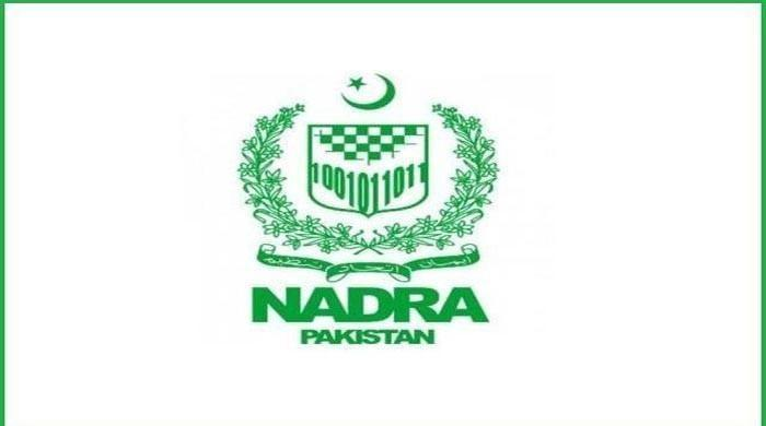 NADRA issues charge sheet against deputy chairman for alleged harassment of a female staffer