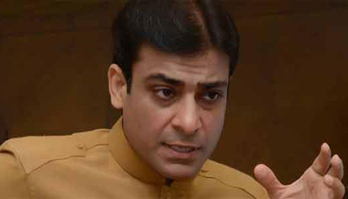 Nawaz Sharif to depart for London on August 24