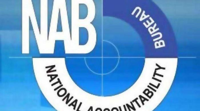 Sindh govt requests SHC to review order on NAB repeal bill