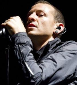 Linkin Park plans public memorial for late singer