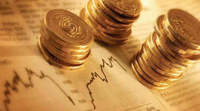 Pakistan plans to raise $500 mn to $1 bn via sukuk or Eurobond: sources