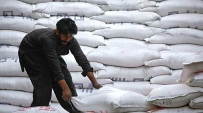Pakistan's six largest sugar mills default on Rs2.65bn