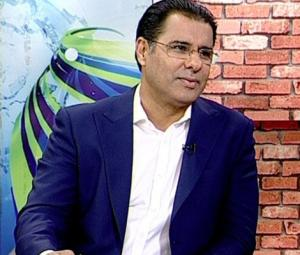 Hope to see 'unfortunate' Fawad Alam back in team: Waqar Younis