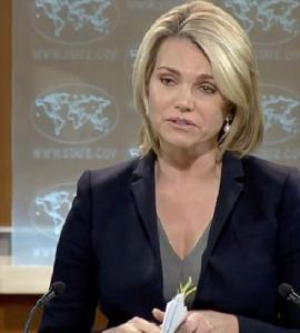 Kashmir policy has not changed: US