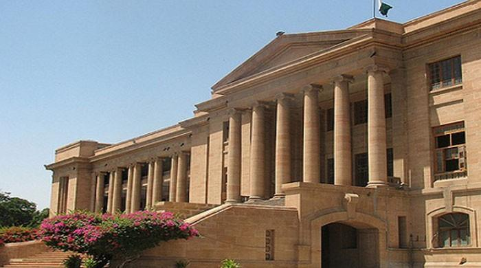 SHC summons SSP East in land occupation case