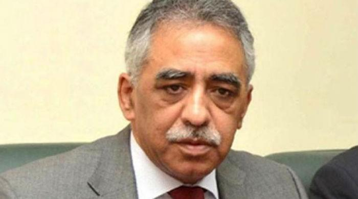 Governor Sindh raises objections over provincial accountability agency bill