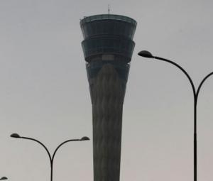 India eyes remote air traffic control towers for regional airports