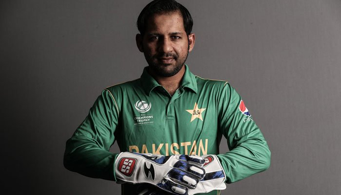 PCB announces team for series against World XI