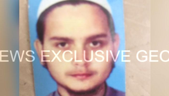 Mullah Fazlullah's cousin among four terrorists killed in Karachi