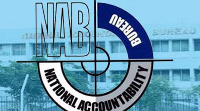 Chairman NAB rejects recommendations to freeze Sharif family's assets: sources