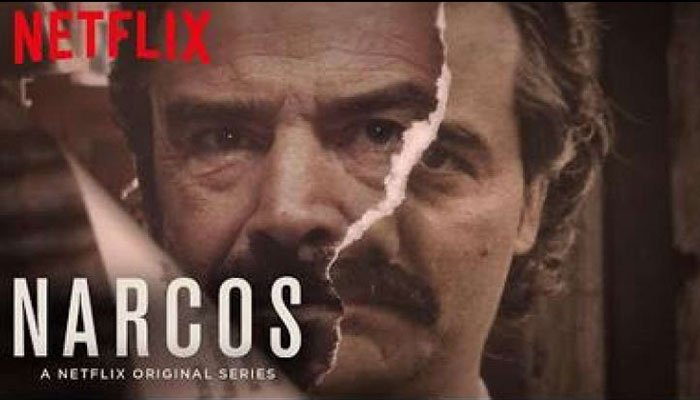 The king is dead, long live the new 'Narcos' drug lords