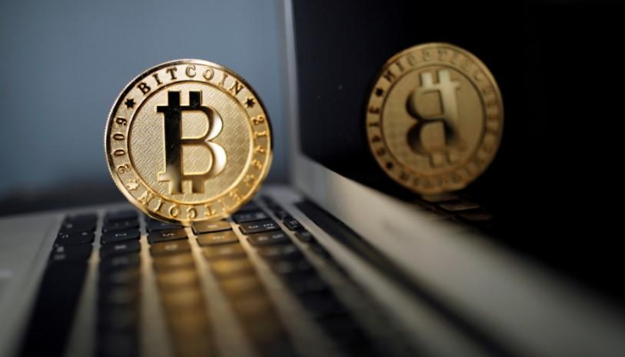 Securities Commission cautions investors on risks of ICO schemes