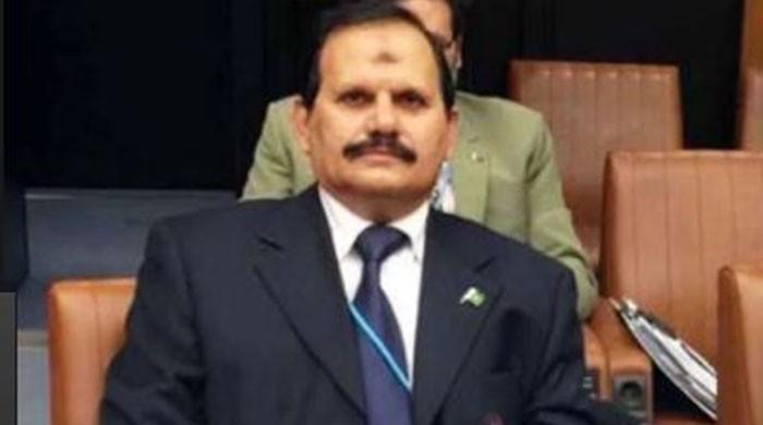 NAB deputy chairman's bail extended till Sept 20