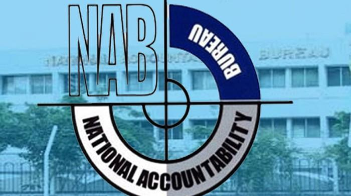 Scrutiny shows errors in two NAB references against Sharifs