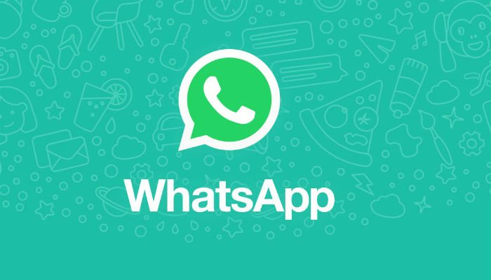 WhatsApp testing unsend feature that allows users to delete sent texts