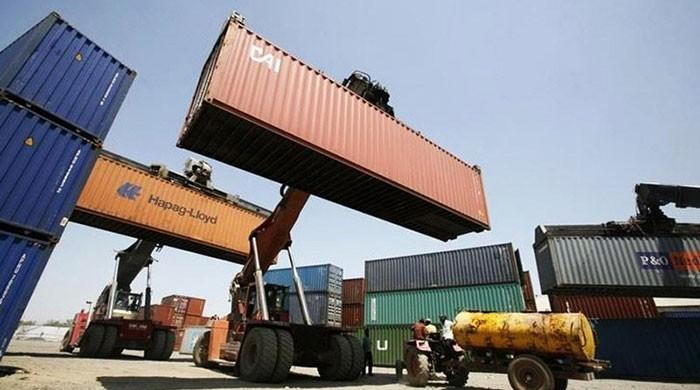 Moving towards export orientation