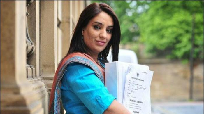 Labour expels three members for campaigning against MP Naz Shah