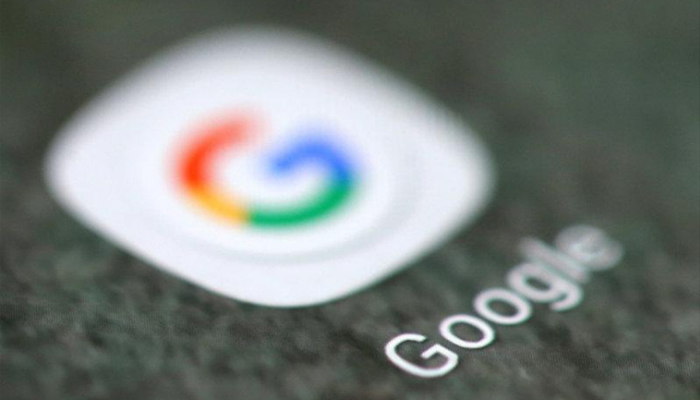 Google allowed anti-Semitic, racist, ad targeting, report says