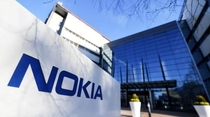 Nokia says to get sales boost after patent ruling