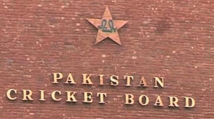 PCB considers restricting players' participation in global leagues: sources