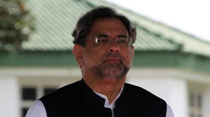 Why PM Abbasi's visit to New York is so important?
