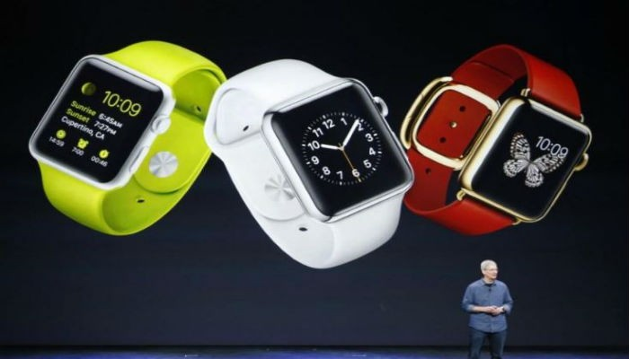 Apple Watch fails to tick with reviewers due to cellular ...