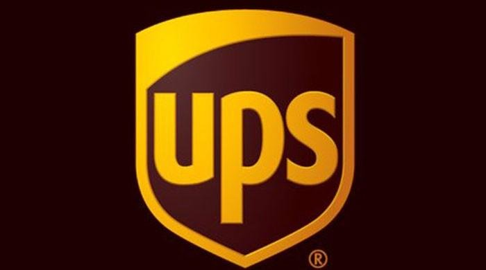 UPS expects to hire about 95,000 workers for holiday season