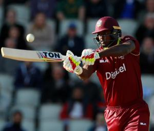 Windies loss sees Sri Lanka into World Cup