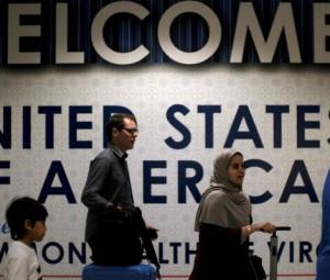 Trump administration red tape tangles up visas for skilled foreigners