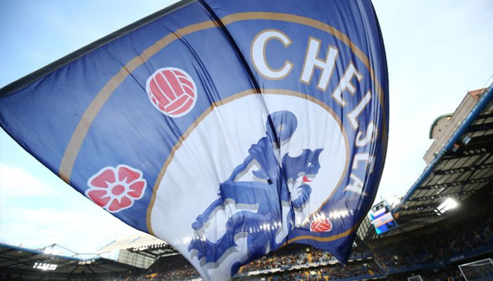 Chelsea face third Federation Internationale de Football Association investigation in eight years over youth transfer policy