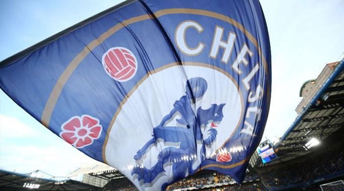 FIFA investigate Chelsea over youth recruitment