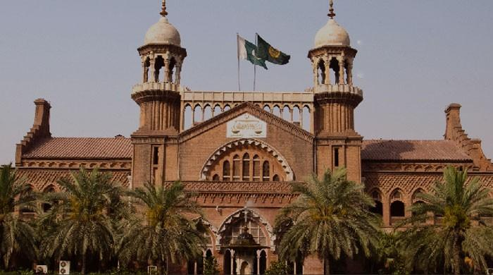 LHC to hear Model Town killings case on Sept 25