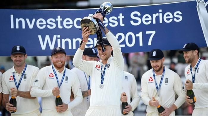 England unsure of best Ashes line-up, admits Strauss
