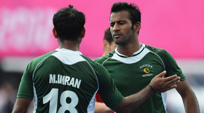 Major shake-up in Pakistan squad for Hockey Asia Cup